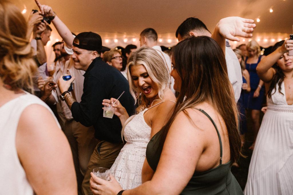 YearyReevesWedding-1245-1-1024x683 Rachel and Stevie's Harwood Hills Farm Wedding