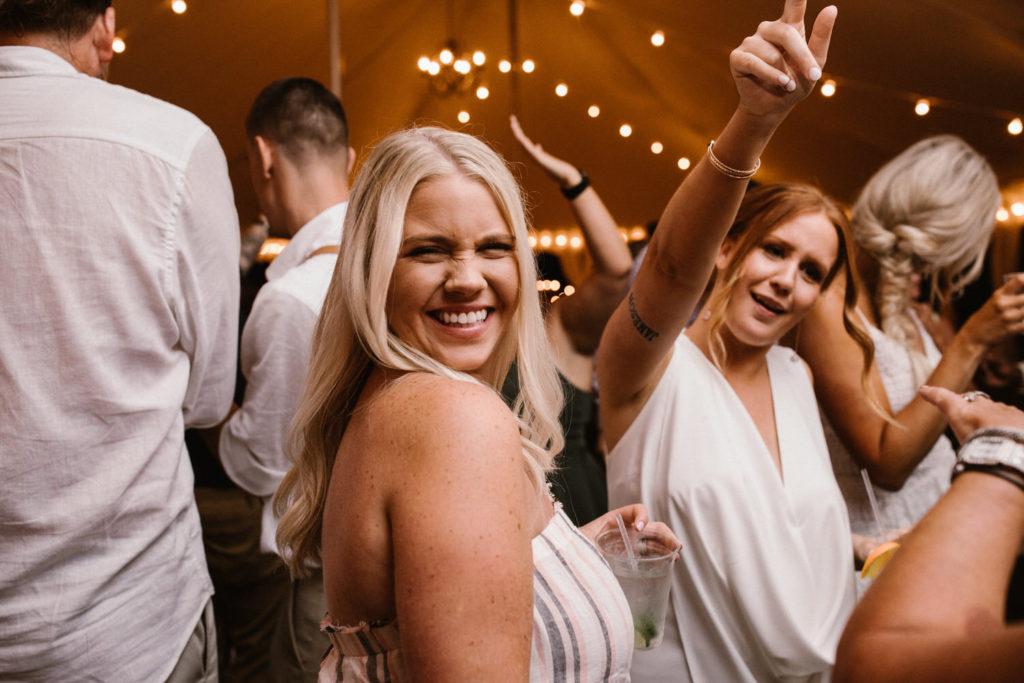 YearyReevesWedding-1257-1-1024x683 Rachel and Stevie's Harwood Hills Farm Wedding