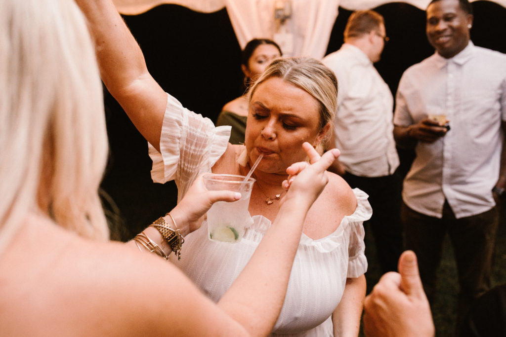 YearyReevesWedding-1266-1024x683 Rachel and Stevie's Harwood Hills Farm Wedding