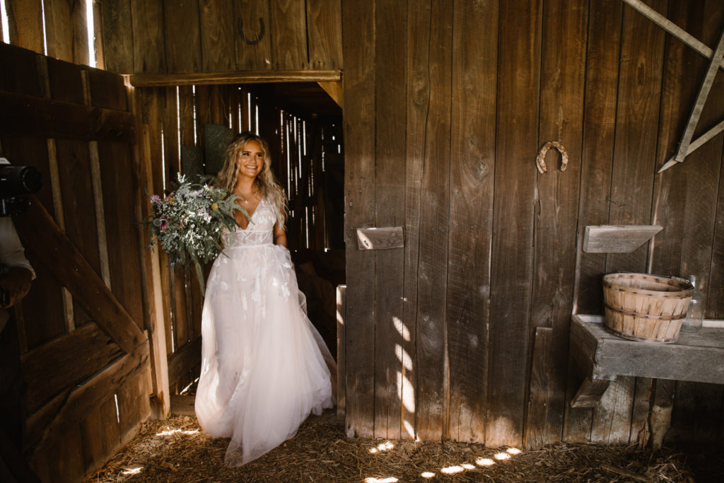 YearyReevesWedding-128-1024x683 Rachel and Stevie's Harwood Hills Farm Wedding