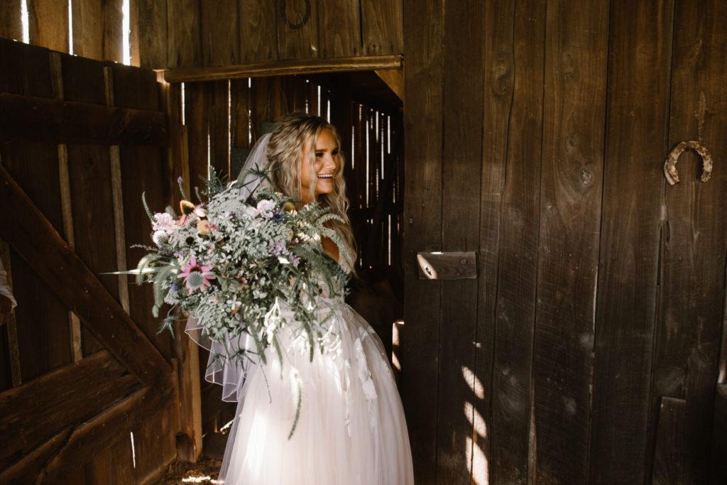 YearyReevesWedding-131-1024x683 Rachel and Stevie's Harwood Hills Farm Wedding