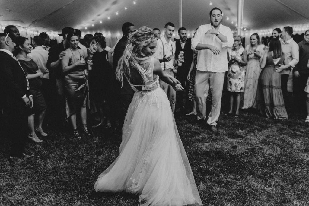 YearyReevesWedding-1336-1-1024x683 Rachel and Stevie's Harwood Hills Farm Wedding