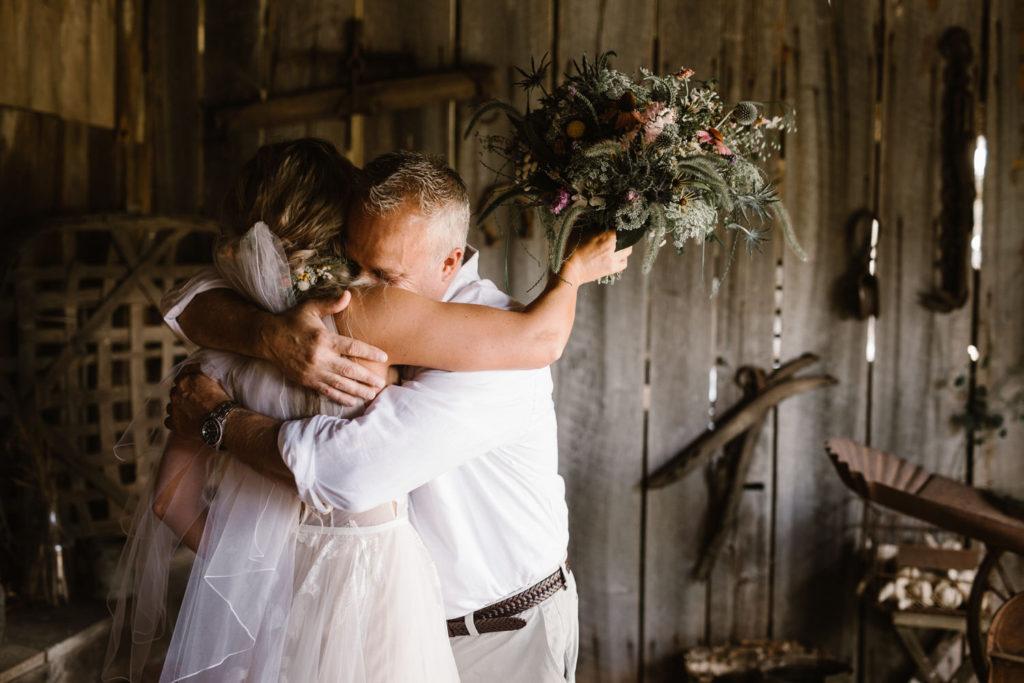 YearyReevesWedding-139-1024x683 Rachel and Stevie's Harwood Hills Farm Wedding