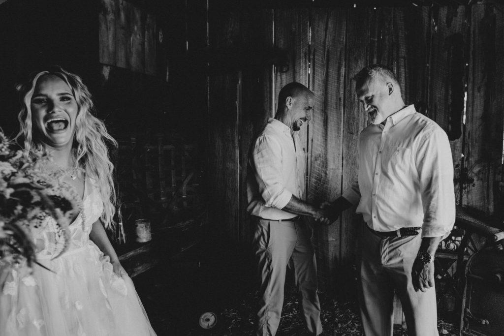 YearyReevesWedding-145-1024x683 Rachel and Stevie's Harwood Hills Farm Wedding