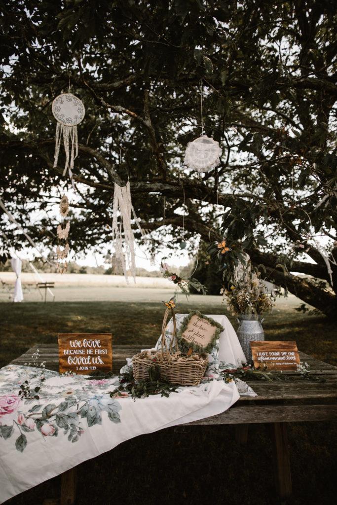 YearyReevesWedding-156-683x1024 Rachel and Stevie's Harwood Hills Farm Wedding