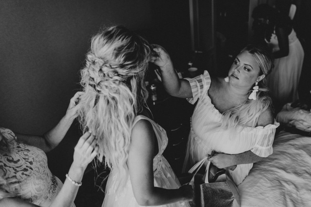 YearyReevesWedding-18-1024x683 Rachel and Stevie's Harwood Hills Farm Wedding