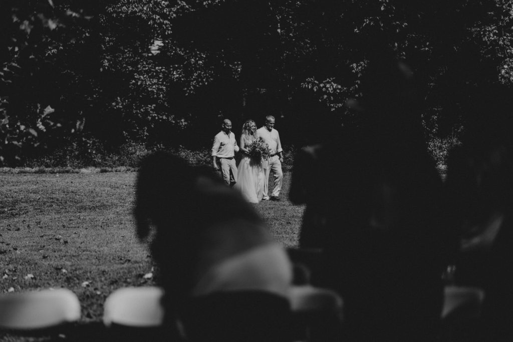 YearyReevesWedding-245-1024x683 Rachel and Stevie's Harwood Hills Farm Wedding