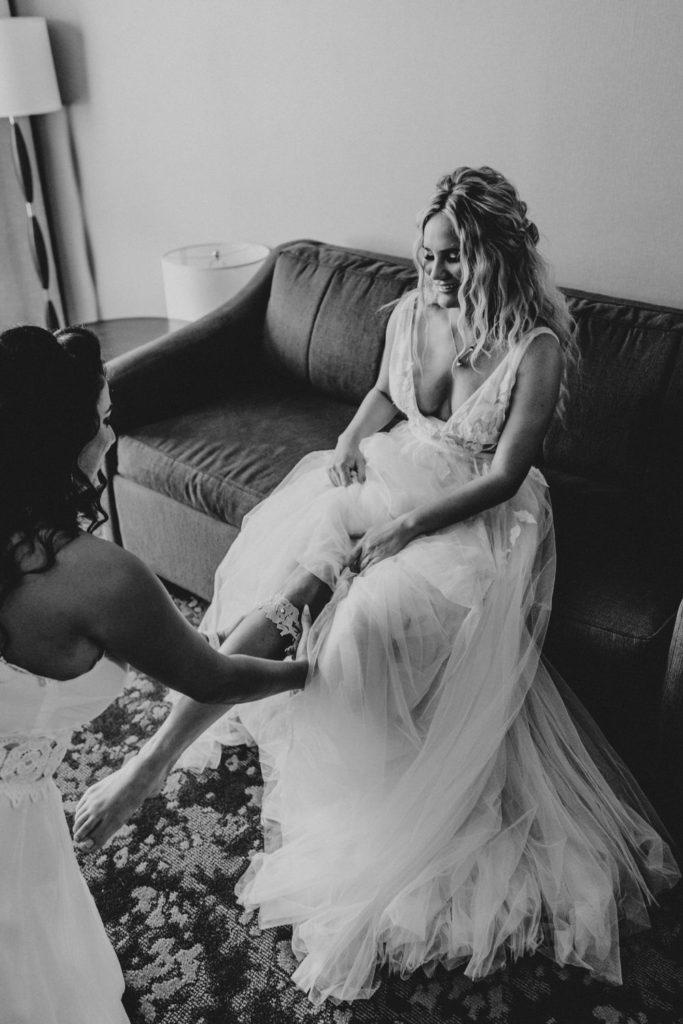 YearyReevesWedding-25-683x1024 Rachel and Stevie's Harwood Hills Farm Wedding