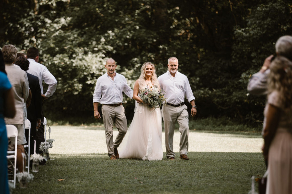 YearyReevesWedding-250-1024x683 Rachel and Stevie's Harwood Hills Farm Wedding