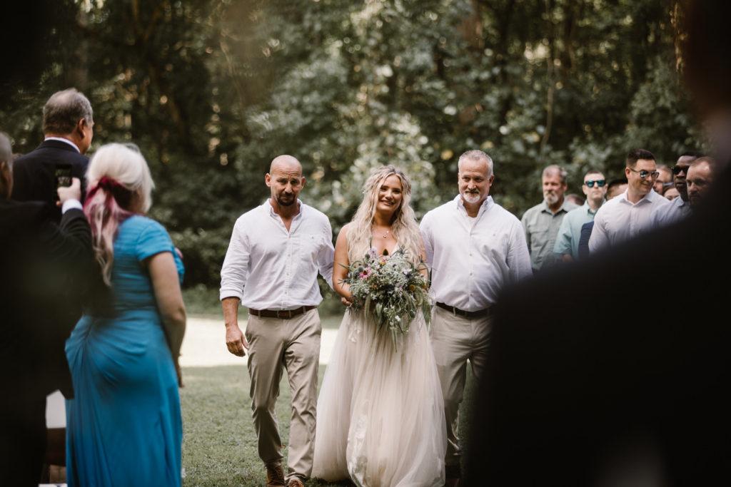 YearyReevesWedding-255-1024x683 Rachel and Stevie's Harwood Hills Farm Wedding