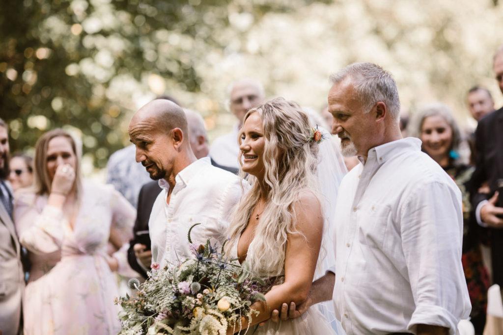 YearyReevesWedding-257-1024x683 Rachel and Stevie's Harwood Hills Farm Wedding