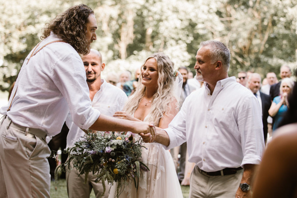 YearyReevesWedding-265-1024x683 Rachel and Stevie's Harwood Hills Farm Wedding