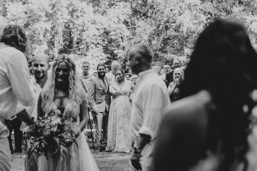 YearyReevesWedding-266-1024x683 Rachel and Stevie's Harwood Hills Farm Wedding