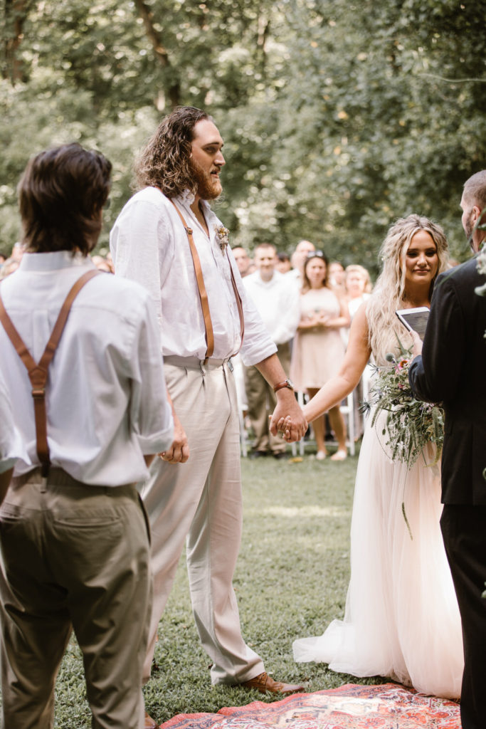 YearyReevesWedding-271-683x1024 Rachel and Stevie's Harwood Hills Farm Wedding