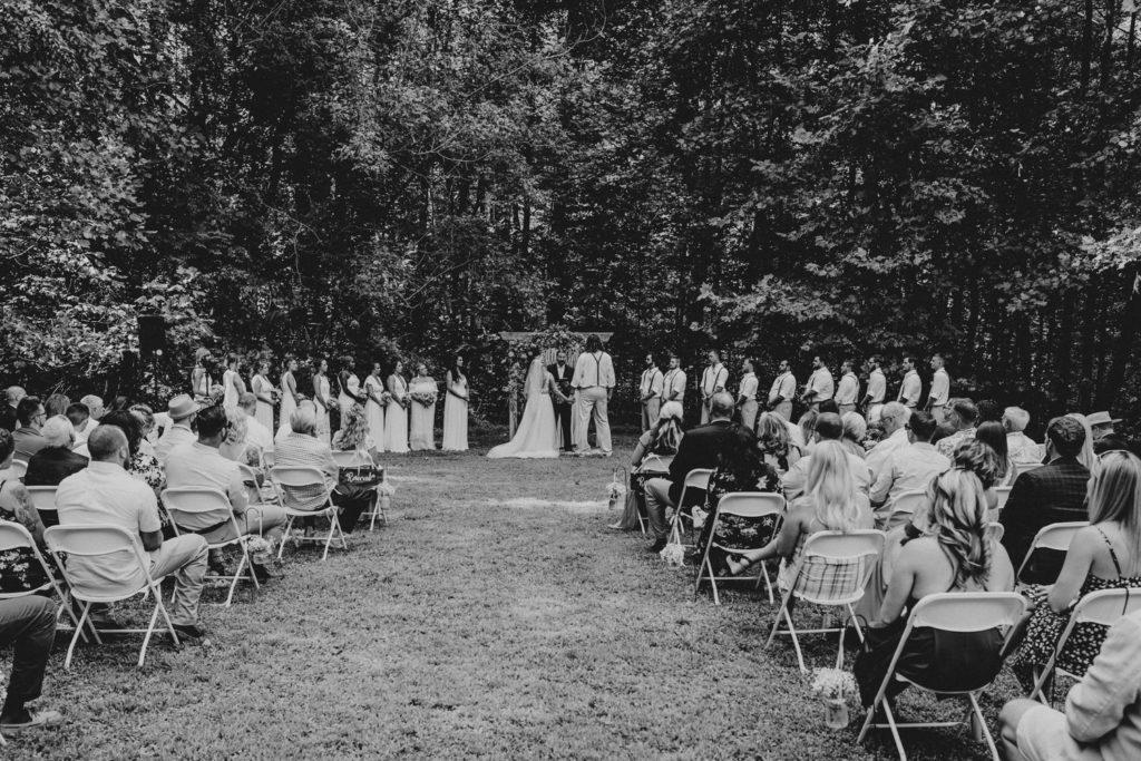 YearyReevesWedding-282-1024x683 Rachel and Stevie's Harwood Hills Farm Wedding