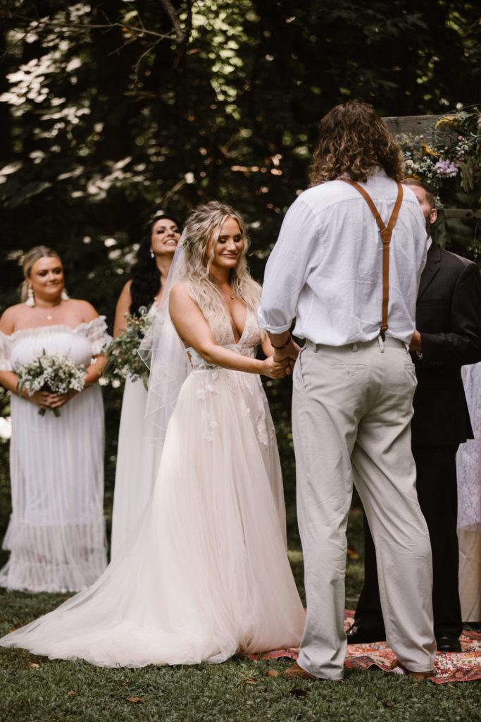 YearyReevesWedding-286-683x1024 Rachel and Stevie's Harwood Hills Farm Wedding