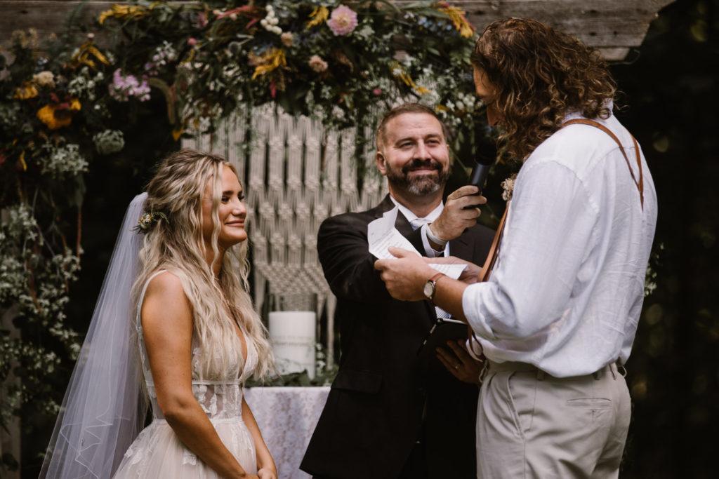YearyReevesWedding-296-1024x683 Rachel and Stevie's Harwood Hills Farm Wedding