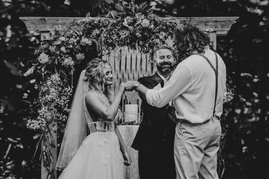 YearyReevesWedding-298-1024x683 Rachel and Stevie's Harwood Hills Farm Wedding