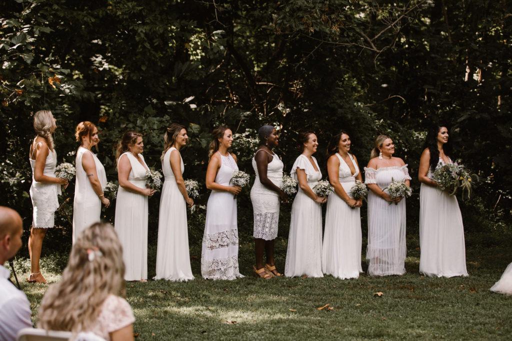 YearyReevesWedding-301-1024x683 Rachel and Stevie's Harwood Hills Farm Wedding