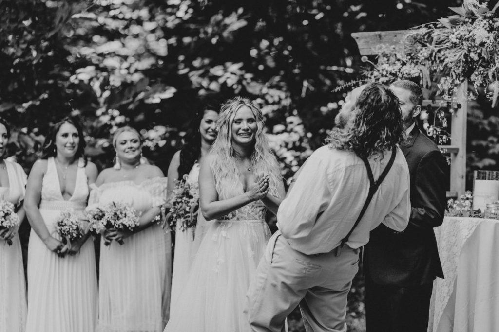 YearyReevesWedding-303-1024x683 Rachel and Stevie's Harwood Hills Farm Wedding