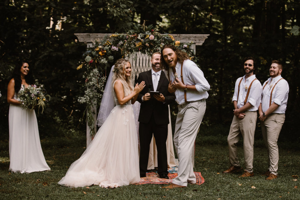 YearyReevesWedding-305-1024x683 Rachel and Stevie's Harwood Hills Farm Wedding