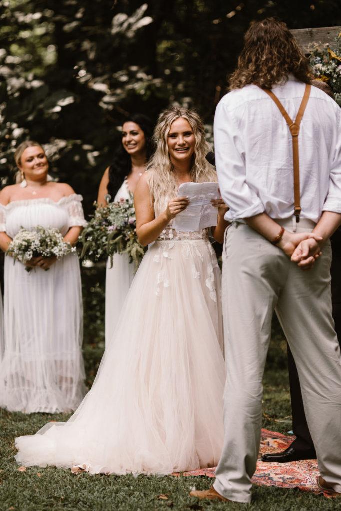 YearyReevesWedding-310-683x1024 Rachel and Stevie's Harwood Hills Farm Wedding