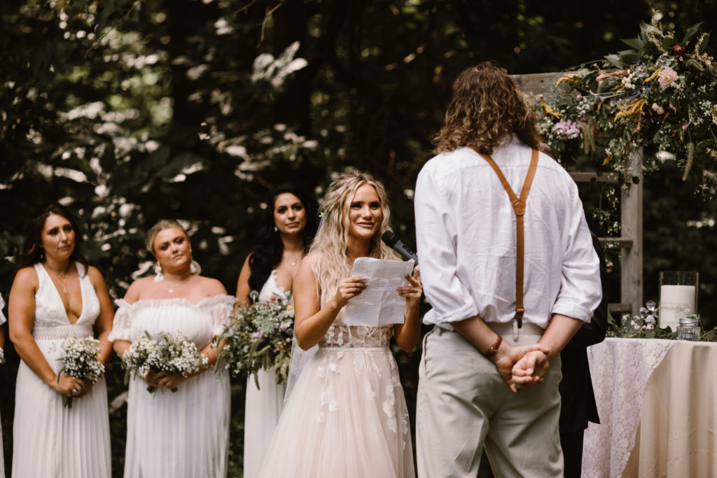 YearyReevesWedding-312-1024x683 Rachel and Stevie's Harwood Hills Farm Wedding