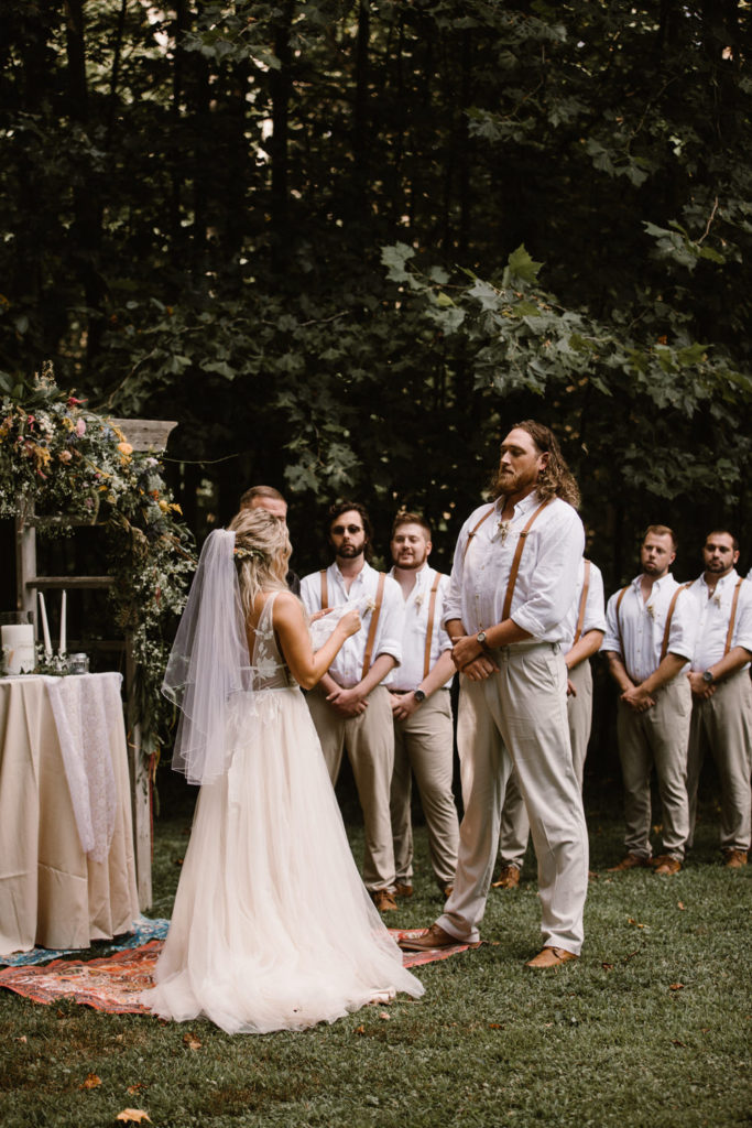 YearyReevesWedding-314-683x1024 Rachel and Stevie's Harwood Hills Farm Wedding