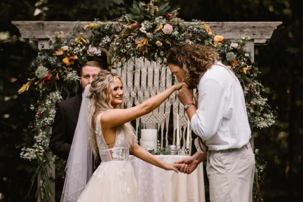 YearyReevesWedding-324-1024x683 Rachel and Stevie's Harwood Hills Farm Wedding