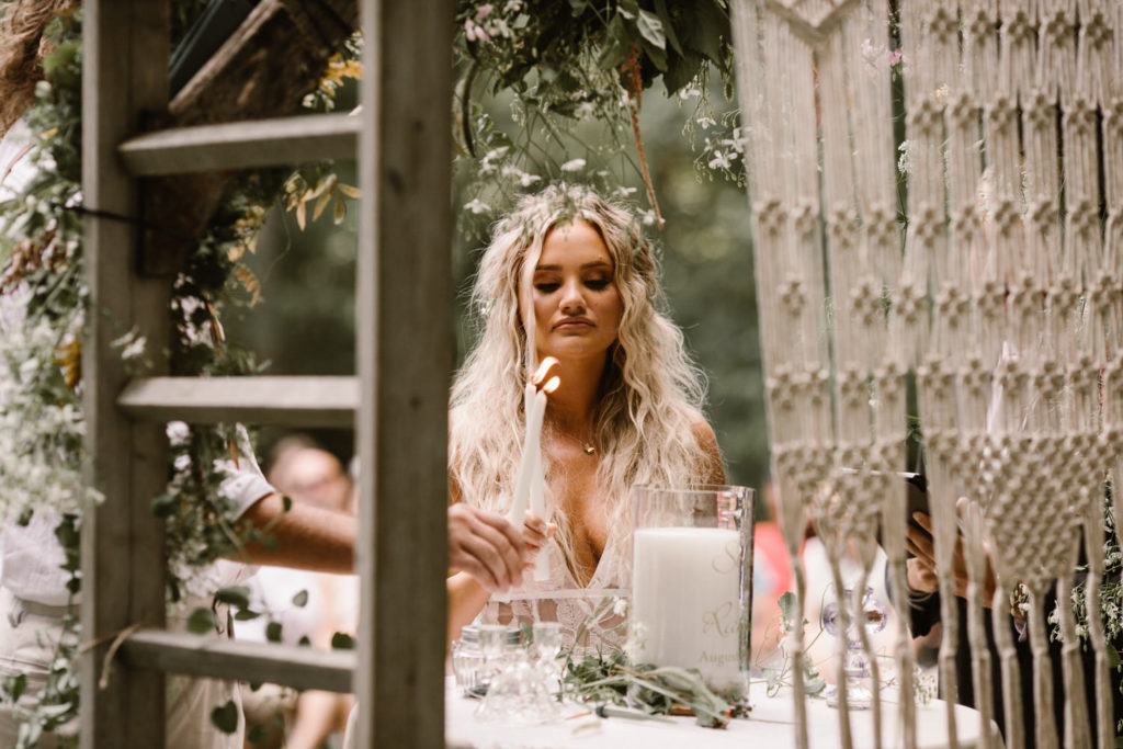YearyReevesWedding-332-1024x683 Rachel and Stevie's Harwood Hills Farm Wedding