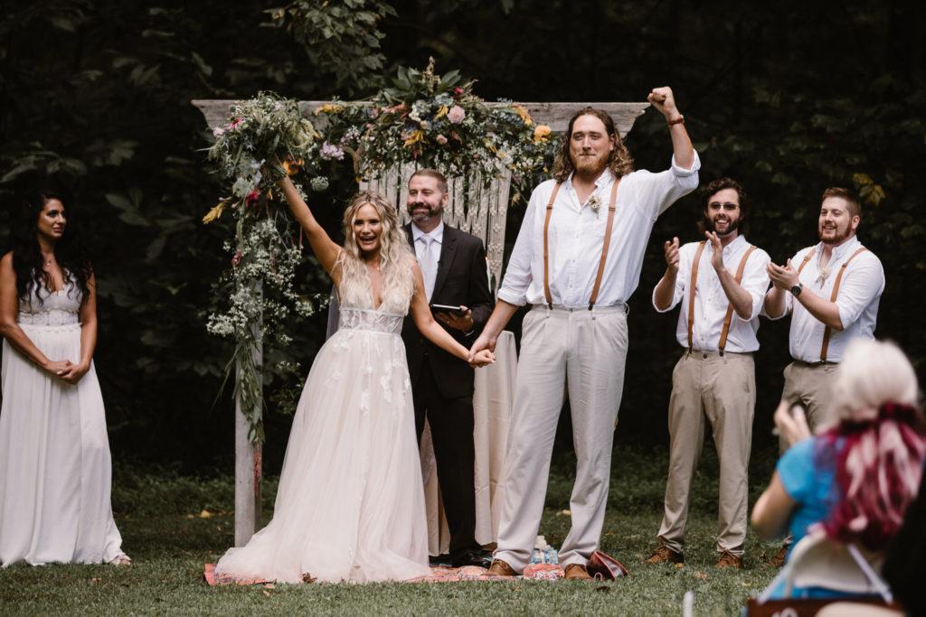 YearyReevesWedding-347-1024x683 Rachel and Stevie's Harwood Hills Farm Wedding