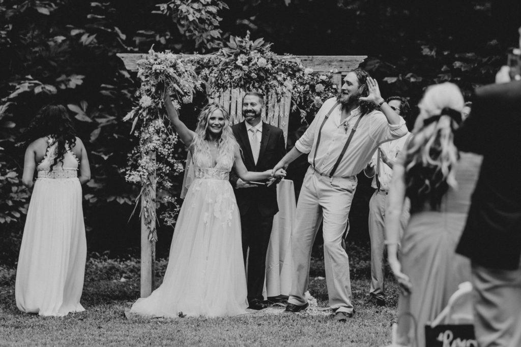 YearyReevesWedding-348-1024x683 Rachel and Stevie's Harwood Hills Farm Wedding