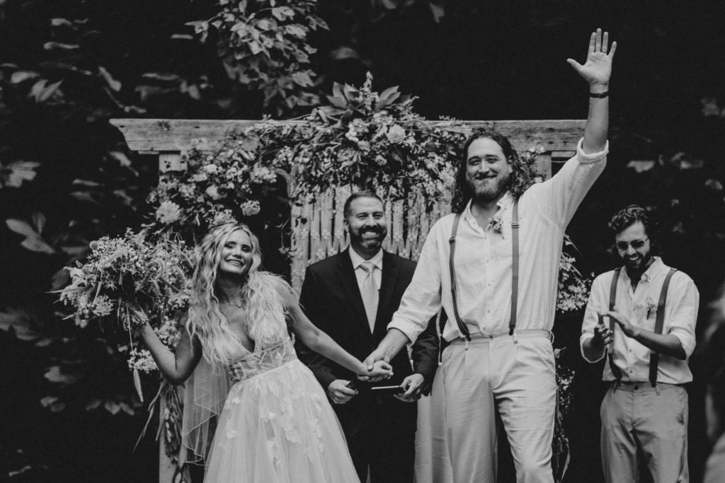 YearyReevesWedding-350-1024x683 Rachel and Stevie's Harwood Hills Farm Wedding