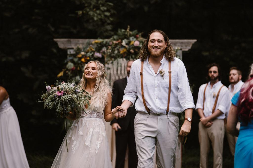 YearyReevesWedding-354-1024x683 Rachel and Stevie's Harwood Hills Farm Wedding