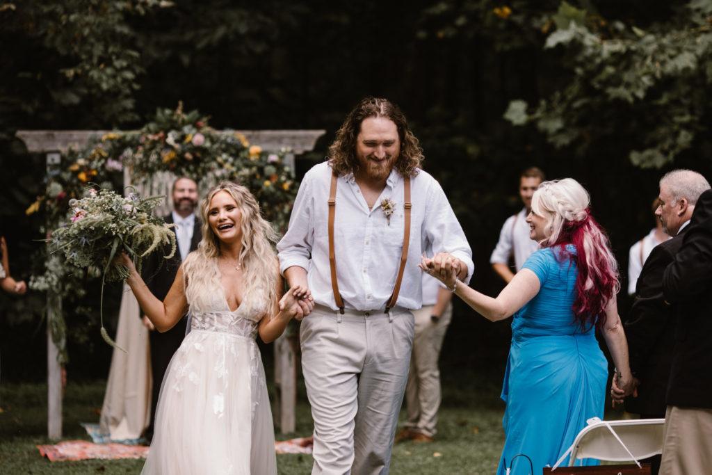 YearyReevesWedding-356-1024x683 Rachel and Stevie's Harwood Hills Farm Wedding