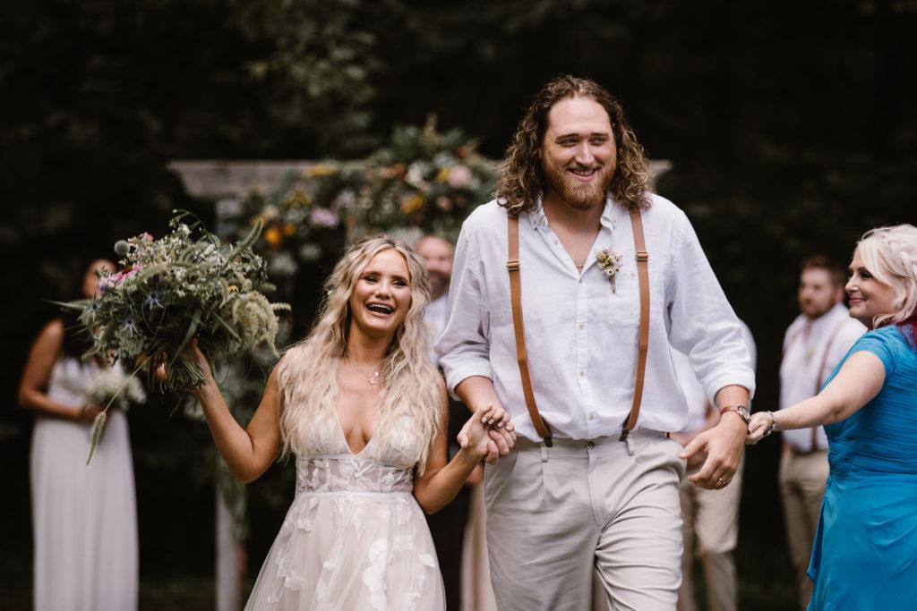 YearyReevesWedding-357-1024x683 Rachel and Stevie's Harwood Hills Farm Wedding
