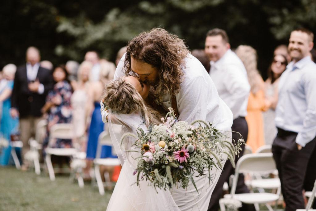 YearyReevesWedding-363-1024x683 Rachel and Stevie's Harwood Hills Farm Wedding