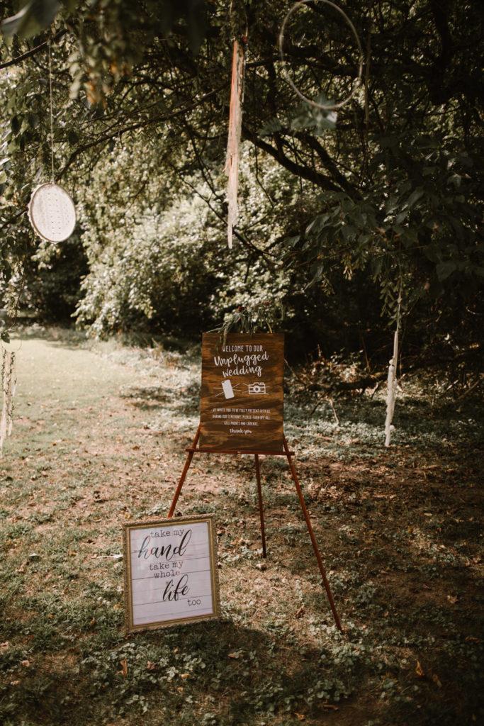 YearyReevesWedding-403-683x1024 Rachel and Stevie's Harwood Hills Farm Wedding