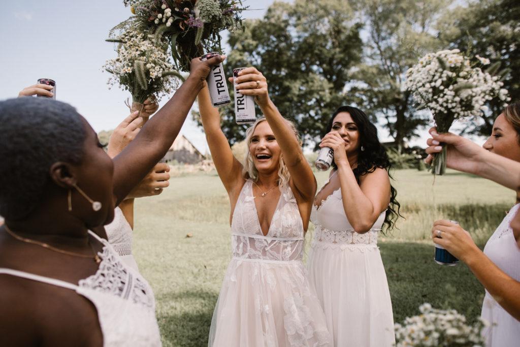 YearyReevesWedding-414-1024x683 Rachel and Stevie's Harwood Hills Farm Wedding