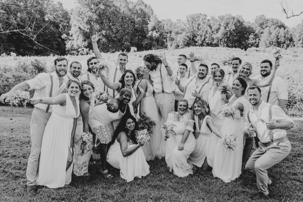 YearyReevesWedding-432-1024x683 Rachel and Stevie's Harwood Hills Farm Wedding