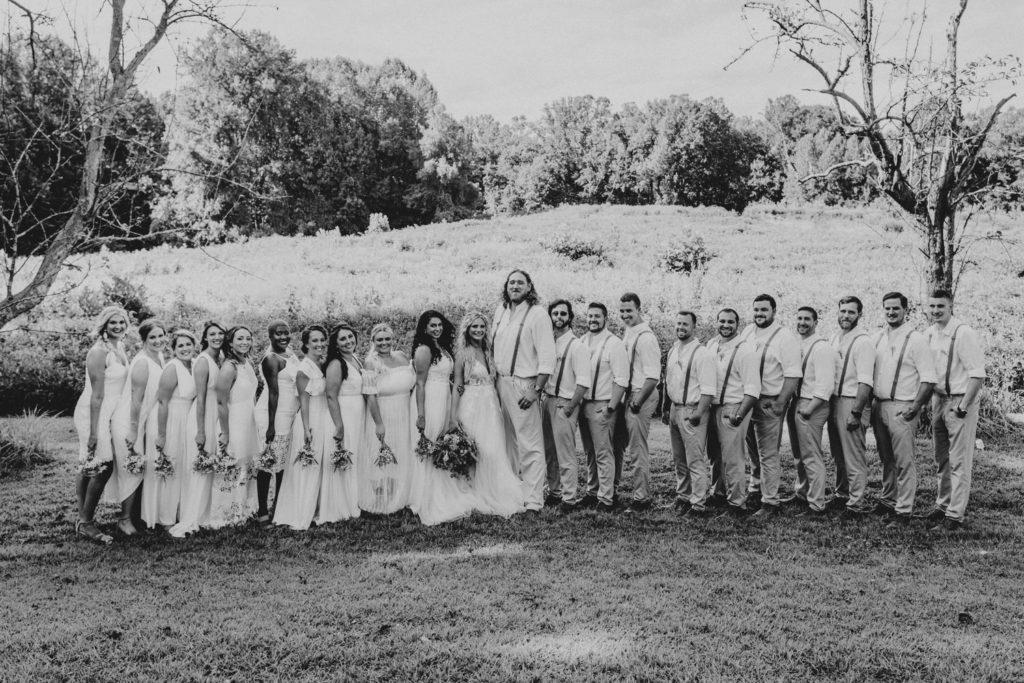 YearyReevesWedding-439-1024x683 Rachel and Stevie's Harwood Hills Farm Wedding
