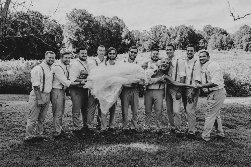 YearyReevesWedding-442-1024x683 Rachel and Stevie's Harwood Hills Farm Wedding