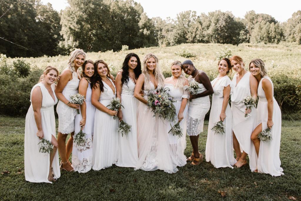 YearyReevesWedding-449-1024x683 Rachel and Stevie's Harwood Hills Farm Wedding