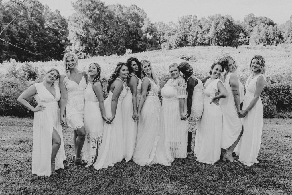 YearyReevesWedding-455-1024x683 Rachel and Stevie's Harwood Hills Farm Wedding