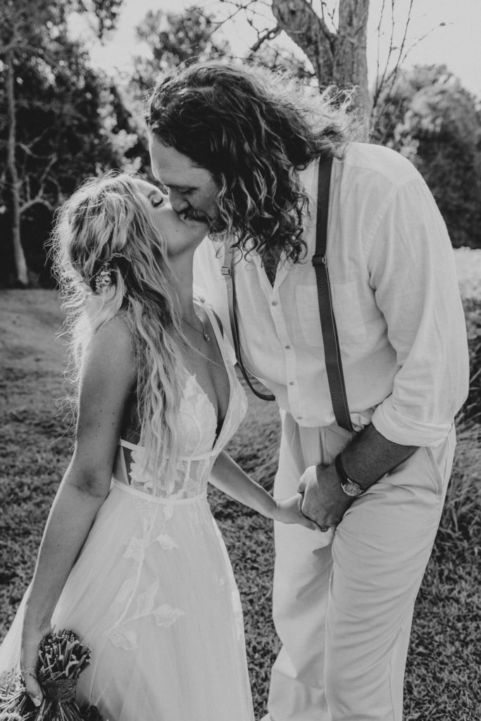 YearyReevesWedding-509-683x1024 Rachel and Stevie's Harwood Hills Farm Wedding