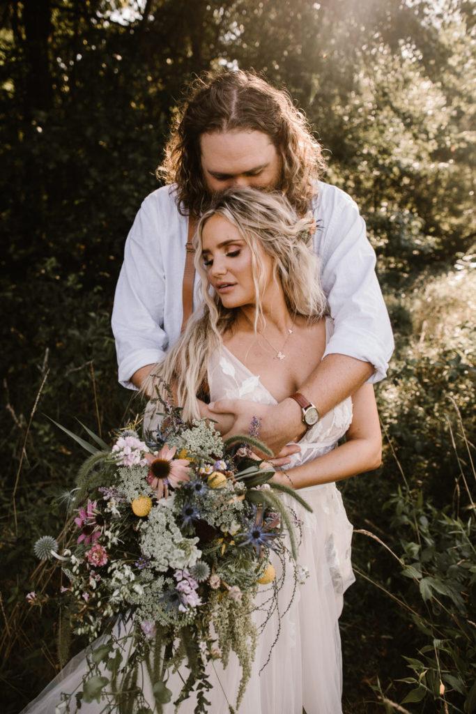 YearyReevesWedding-529-683x1024 Rachel and Stevie's Harwood Hills Farm Wedding