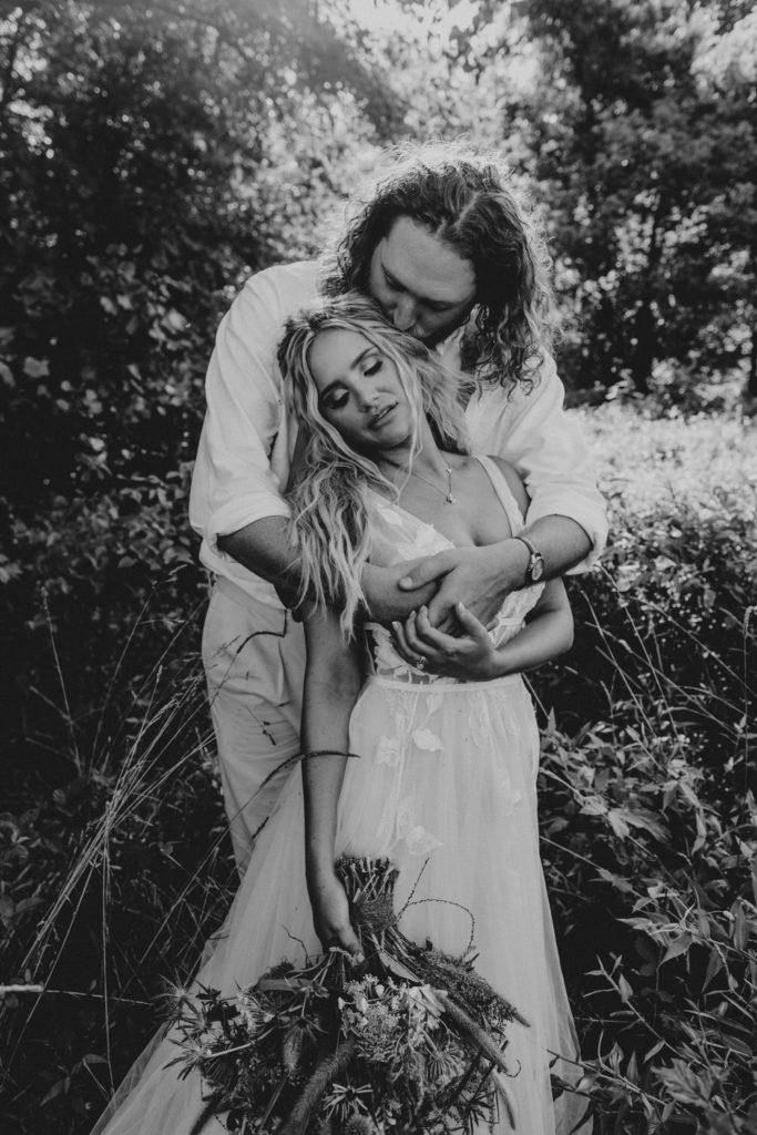 YearyReevesWedding-533-683x1024 Rachel and Stevie's Harwood Hills Farm Wedding