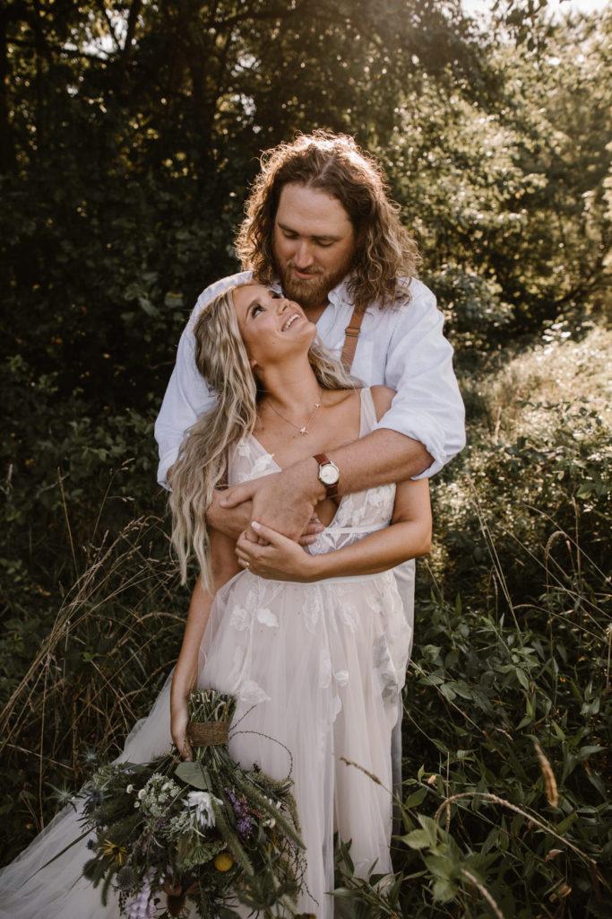 YearyReevesWedding-537-683x1024 Rachel and Stevie's Harwood Hills Farm Wedding