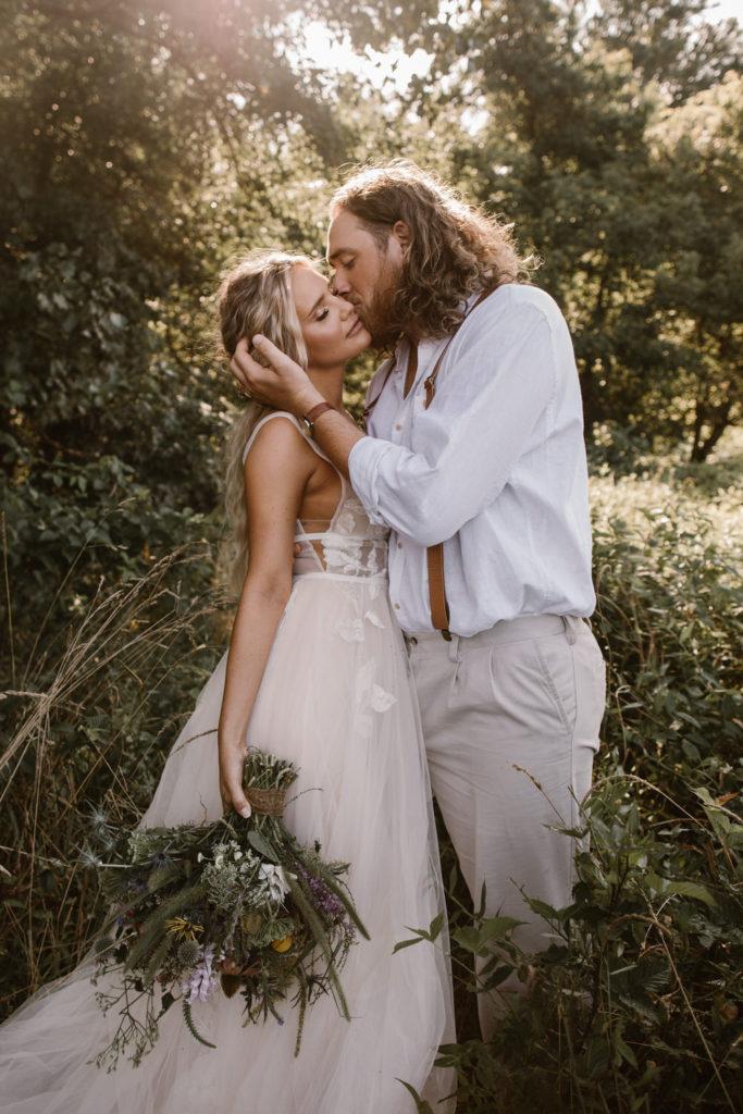 YearyReevesWedding-543-683x1024 Rachel and Stevie's Harwood Hills Farm Wedding