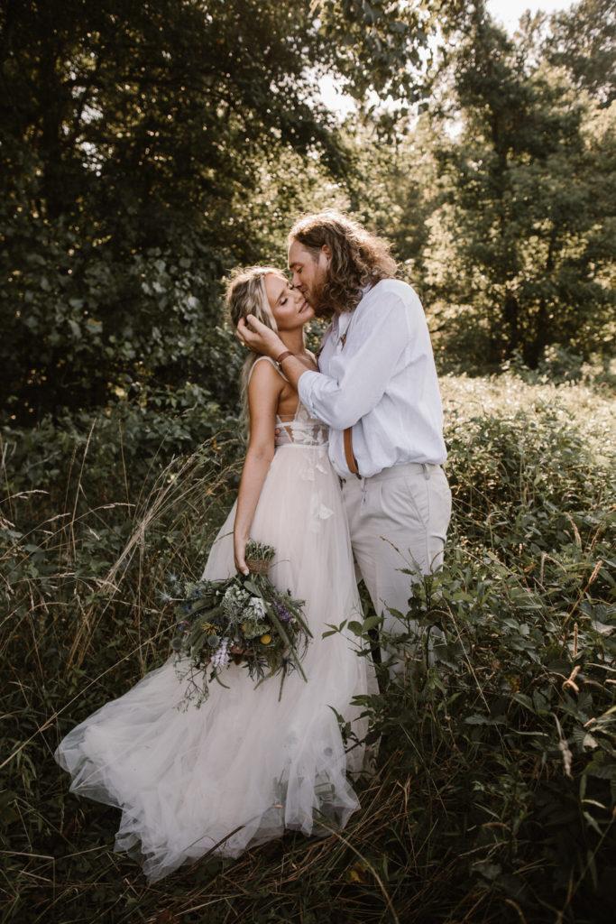YearyReevesWedding-544-683x1024 Rachel and Stevie's Harwood Hills Farm Wedding